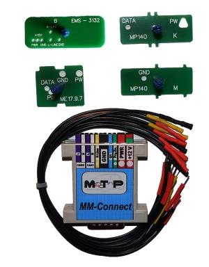 mmconnect-1.jpg