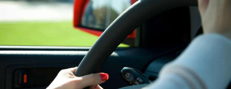 Почему на скорости вибрирует автомобиль