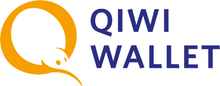 qiwi_wallet.png