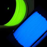 filament-180.jpg