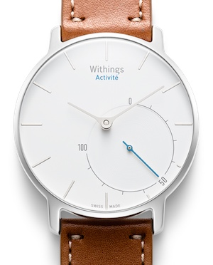 Withings_Activite_01.jpg