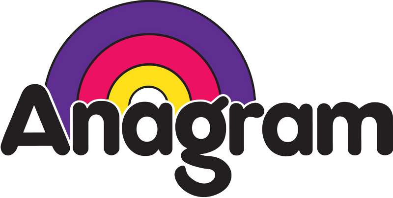 Anagram.png