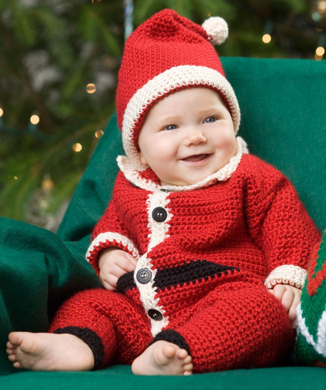 Костюмы На Новый Год Для Новорождённых