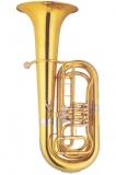 dukhovoy-instrument-kupit_1_.jpg
