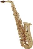 kupit-saksofon-alt_1_.jpg
