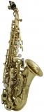 saksofon-kuplu_1_.jpg