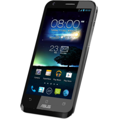 asus_padfone2_64gb_4_medium.png
