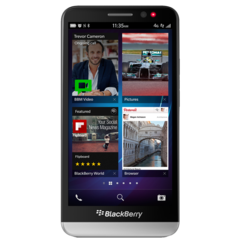 blackberry_z30_1_medium.png