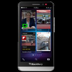 blackberry_z30_1_medium.png