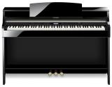 klavishnyi-instrument_1_.jpg