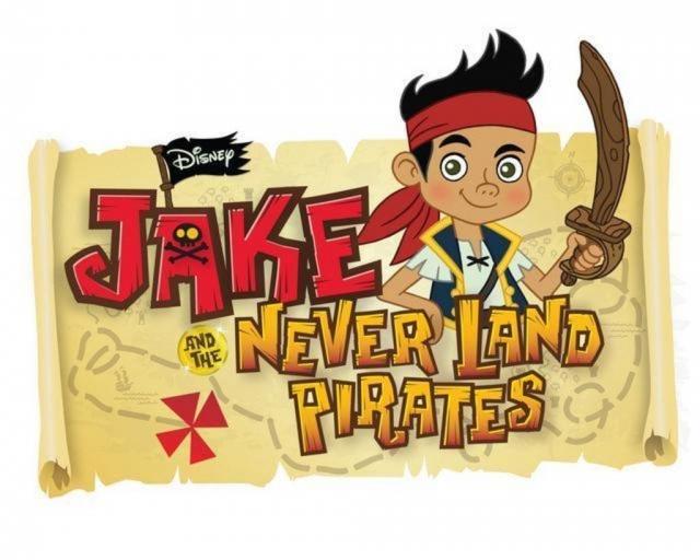 jake-si-piratii-din-tara-de-nicaieri_large.jpg