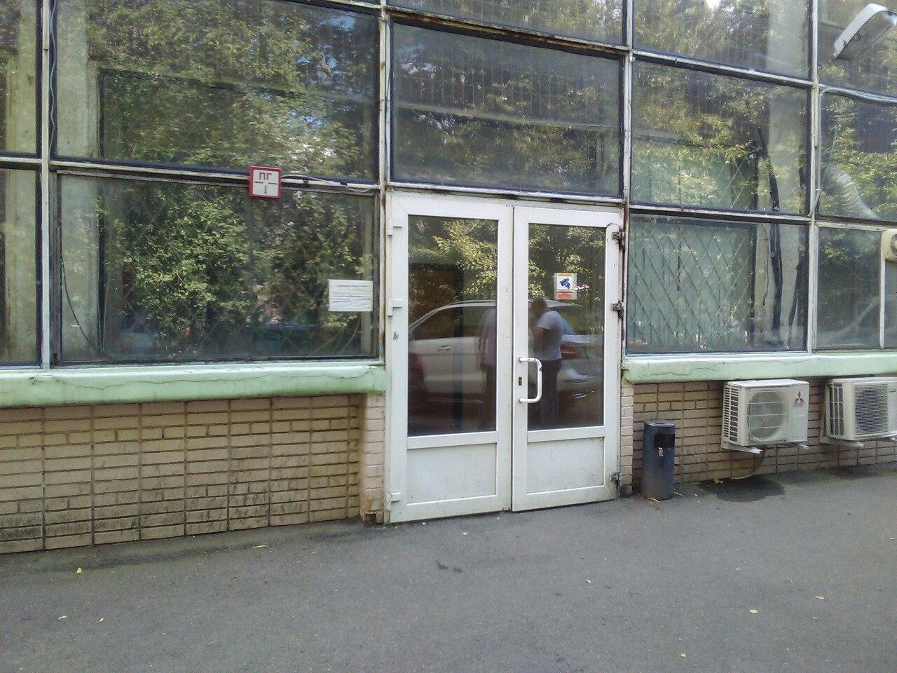 Двери_офиса.jpg