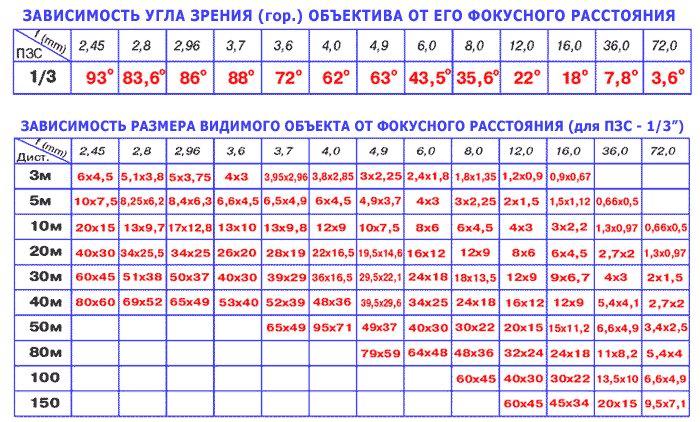 devushka-konchila-pri-semkah