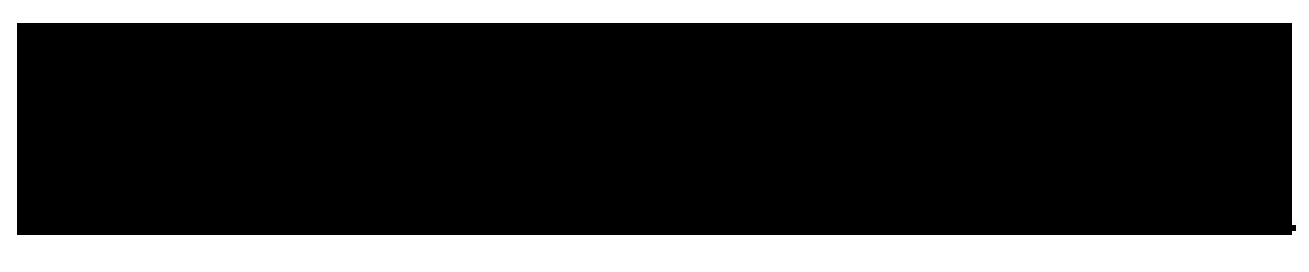 Логотип Опера Прима