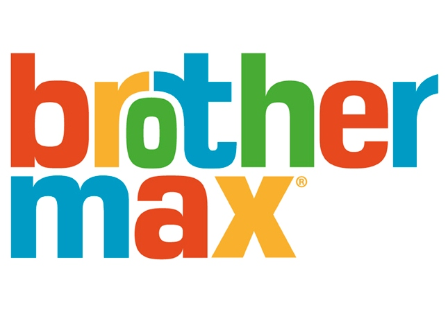 Brother_Max_Logo.jpg