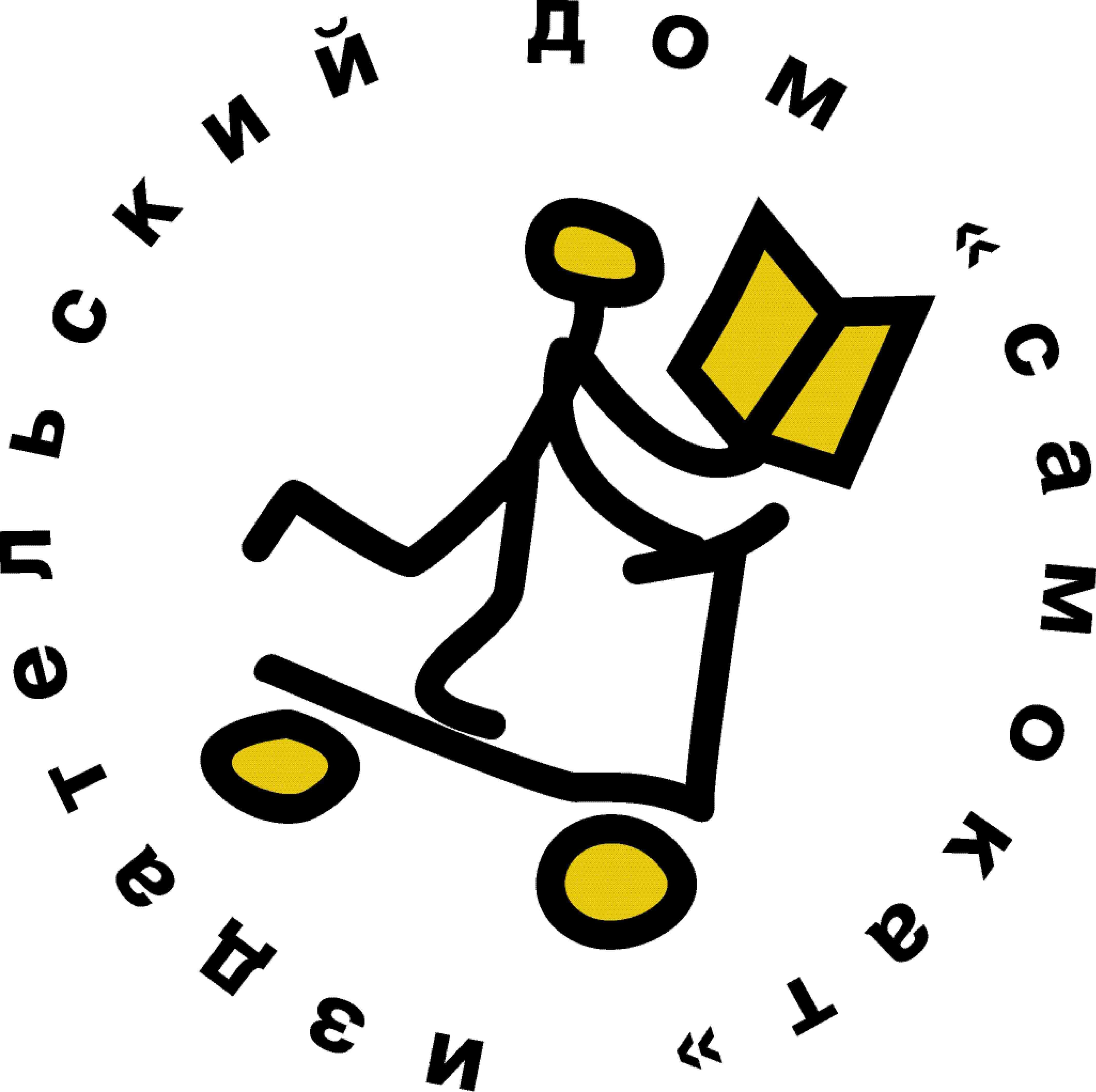 Samokat-logo.jpg