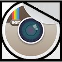 Нажмите на кнопку и присоединитесь к странице интернет-магазина колготок и чулок Mr.Kolgotoff в социальной сети Instagram (Инстаграм).