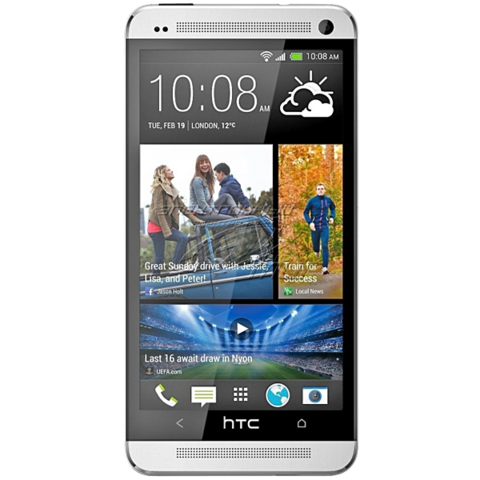 htc_one_dual_802w_1_large.png