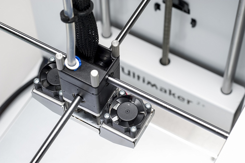 Ultimaker_2__Detail_u3.jpg