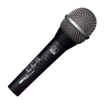 kuplu-mikrofon_1_.jpg