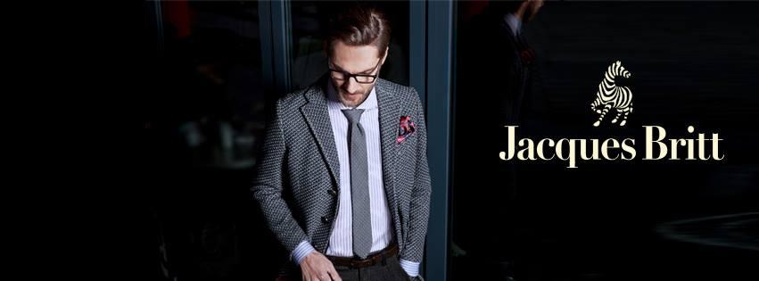 JAQUES_BRITT5.jpg