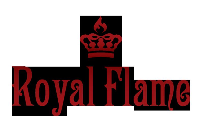ROYAL_FLAME_purpur.png