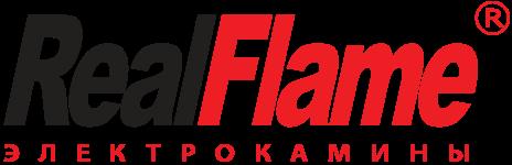 realflame-logo.png