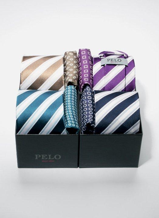 PELO10.jpg