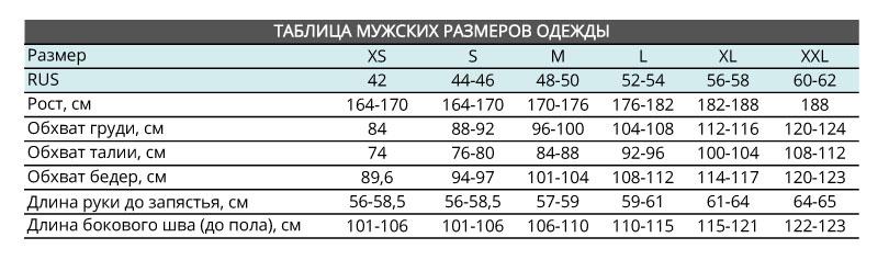 mugskaya-odegda-nova-tour.jpg