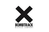 bombtrack_bikes.jpg