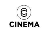 cinema_bmx.jpg