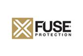 fuse_protection_bmx.jpg