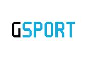 gsport_bmx.jpg