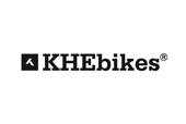 khe_bikes_bmx.jpg