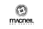 macneil_bikes_bmx.jpg