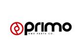 primo_bmx.jpg