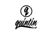 quintin.jpg