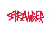 stranger_bmx.jpg
