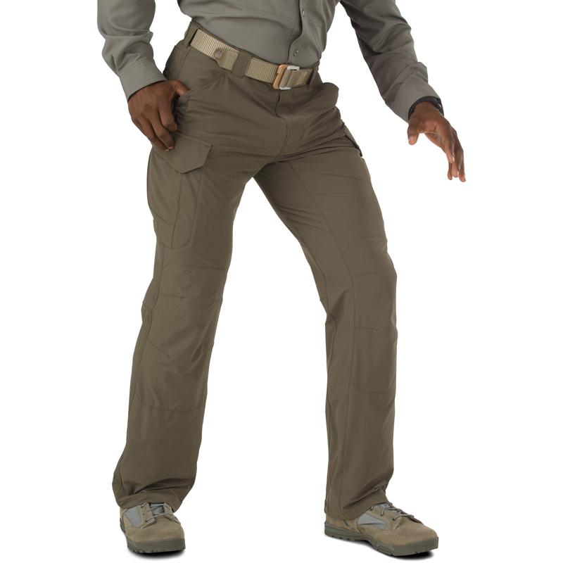 Защитные брюки с доставкой