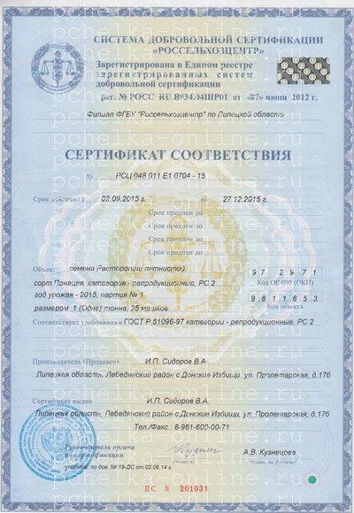 Порядок заполнения формы отчета об исполнении контракта