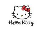 HELLO_KITTY-1.jpg
