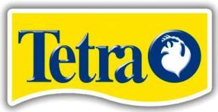 tetra_logo.jpg