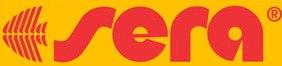 sera_logo.jpg
