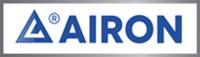 Логотип производителя AIRON