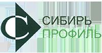 Логотип производителя Сибирь Профиль