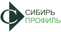 Логотип производителя Ла Стелла