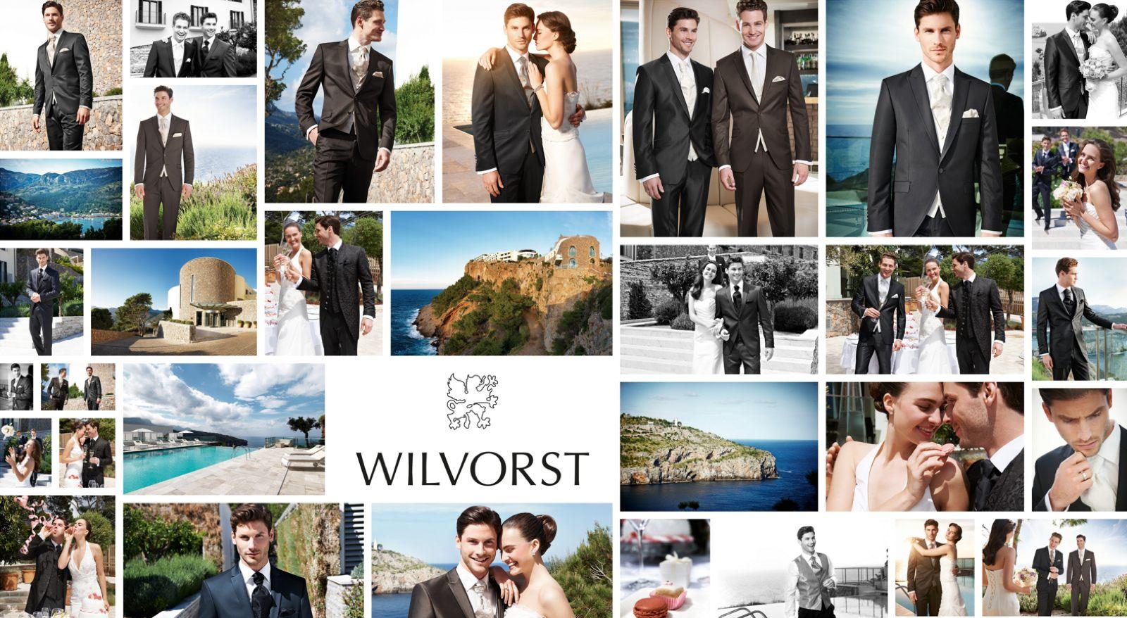 Wilvorst-Banner_.jpg