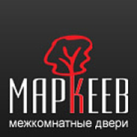 Логотип производителя Маркеев