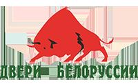 Логотип производителя Двери Белоруссии