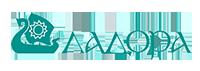 Логотип производителя Ладора